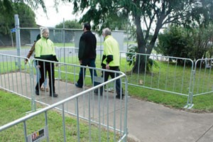 02-event-fence