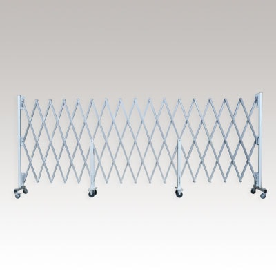 Maxi Expandable Barriers
